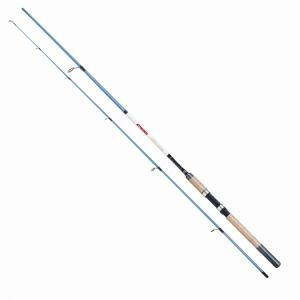 Robinson Stinger Perch Spin 2,10m 3-15g