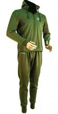 d08ac9d16 Termoprádlo MIKADO 2.vrstva tričko+nohavice