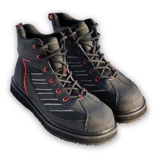 Brodiace topánky Robinson f009d543ec3