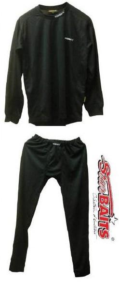 5e3c71f06 Rybárske potreby   Termo prádlo